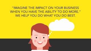 Boston Startup CFO - Transforming Startups