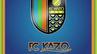 FC KAZO TOPチーム 2017年度  ブロックリーグ決勝大会(埼玉県3部リーグ参入プレーオフ)決勝戦 対 F・C Puntos  プレビュー