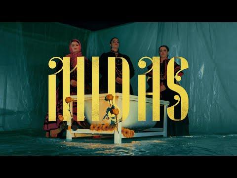 Midas, novo videoclip de Tanxugueiras