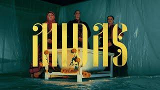 TANXUGUEIRAS - Midas (Videoclip Oficial)