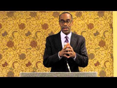 Robert W. Runcie - Discusses Education Bond Issue (Resolution 14-88)