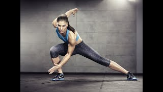 Workouts for Women to Lose Belly Fat at Home – Best Exercises To Lose Belly Fat Fast at Home