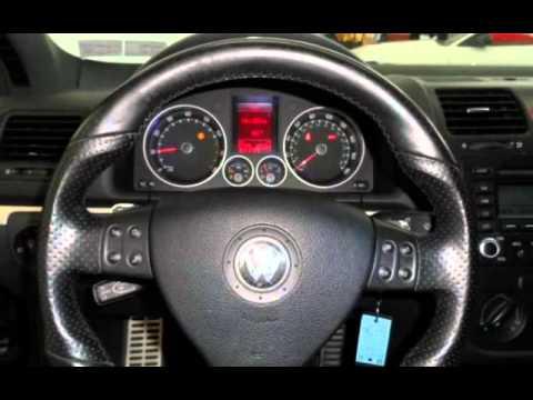 2006 Volkswagen Jetta GLI for sale in Lakewood, NJ