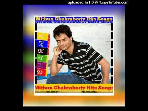 Chahe Lakh Toofah Ayen_(Shabbir Kumar &...