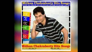 Chahe Lakh Toofah Ayen_(Shabbir Kumar & Lata Mangeshkar)