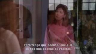 ESPOSAS DESESPERADAS 5 TEMPORADA AVANCES
