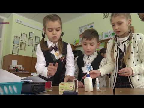 TV7plus Телеканал Хмельницького. Україна: ТВ7+. Два тижні до школи: чи готові навчальні заклади Хмельницького до нового навчального року?