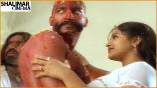 Raasi Best Scenes Back to Back || Telugu Latest Movies Scenes || Shalimarcinema
