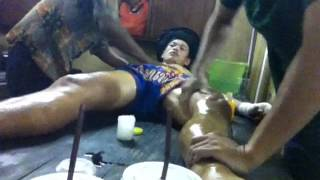 Repeat youtube video Reality Muay Thai4