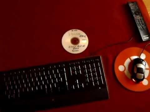 Mein multimedia pc im wohnzimmer gebastel teil 1 hardware youtube - Multimedia wohnzimmer ...