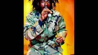 Watch Buju Banton Hush Baby Hush video