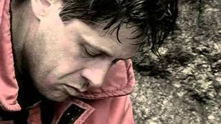 Ray Mears' Extreme Survival  S01E03 - Psychology of Survival