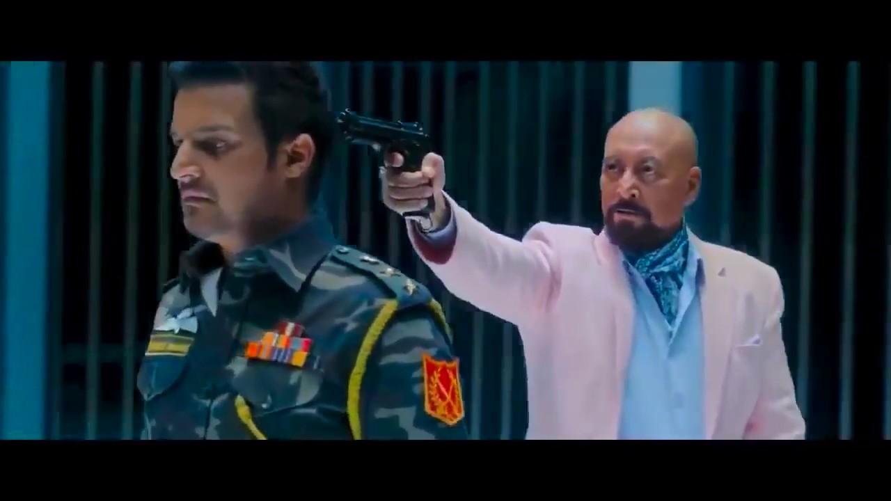 Bang Bang Full Movie | Katrina Kaif New Movie Realease ...