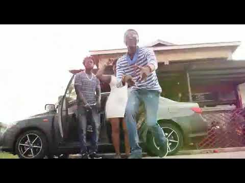 KWES 2 feat Kulli Jay & K White - Ye Chilli(Official Video)