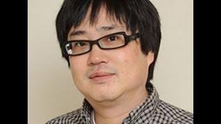 6月24日誕生日の芸能人・有名人 六角 精児、牧村 朝子、浜田 太一、岩永...