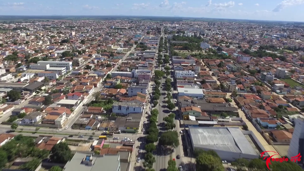 Teixeira de Freitas Bahia fonte: i.ytimg.com