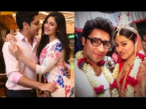 Gaurav Chakrabarty to Marry Ridhima Ghosh | Gaurav & Ridhima Love Relation into Wedding