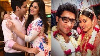 Gaurav Chakrabarty to Marry Ridhima Ghosh | Gaurav & Ridhima Love Relation into Wedding