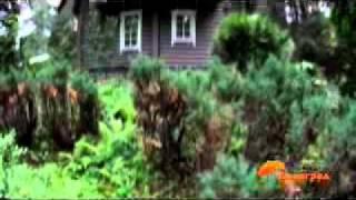 Дома из оцилиндрованного бревна Derev-Grad.ru(Дома из оцилиндрованного бревна ДревГрад, строительство деревянных домов из оцилиндрованного бревна под..., 2010-09-13T06:30:39.000Z)