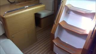 видео Продажа парусных яхт