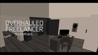 Overhauled Freelancer Soundtrack - Roblox Entry Point