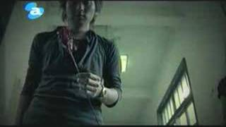 Xing Yue Tuan (信乐团) - Li Ge (离歌)