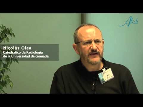 SOS EHS   TODOS SOMOS ELECTROSENSIBLES   Documental by ALISH Subtítulos Español/Inglés