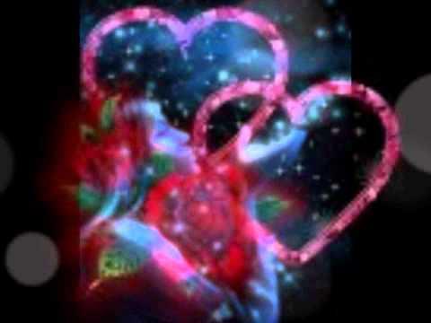 Peter Andree & Ramona-Mein Herz gehört Dir
