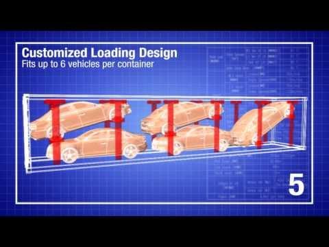 APL Logistics   AutoDirect International