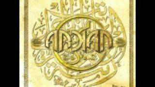Arkan - Tied Fates
