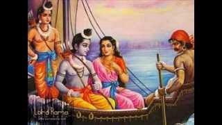 Kabhi Kabhi Bhagwan Ko Bhi Bhakto Se Kaam Pare