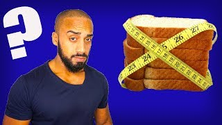 Can you do intermittent fasting on a high carb diet ?