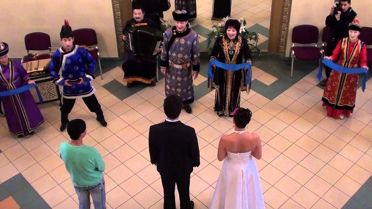 Поздравление на свадьбу на бурятском языке с переводом фото 907