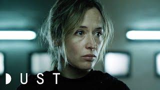 "Sci-Fi Short Film ""reStart"" presented by DUST"