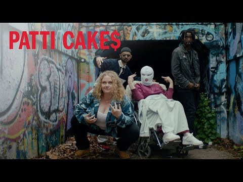 PATTI CAKE$ | Killa Crew | FOX Searchlight