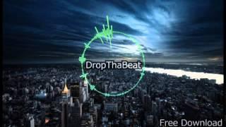 Rscar - Destiny (Original Mix)