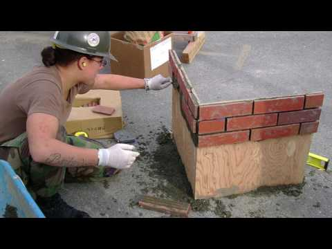 how-to-resurface-a-fireplace
