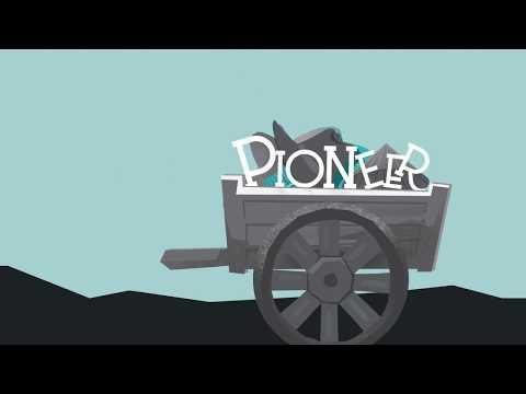 Mormon Pioneer Day