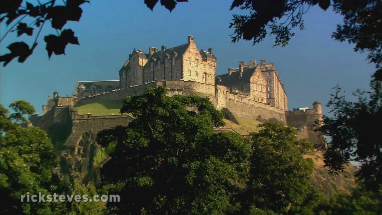 Castle Video