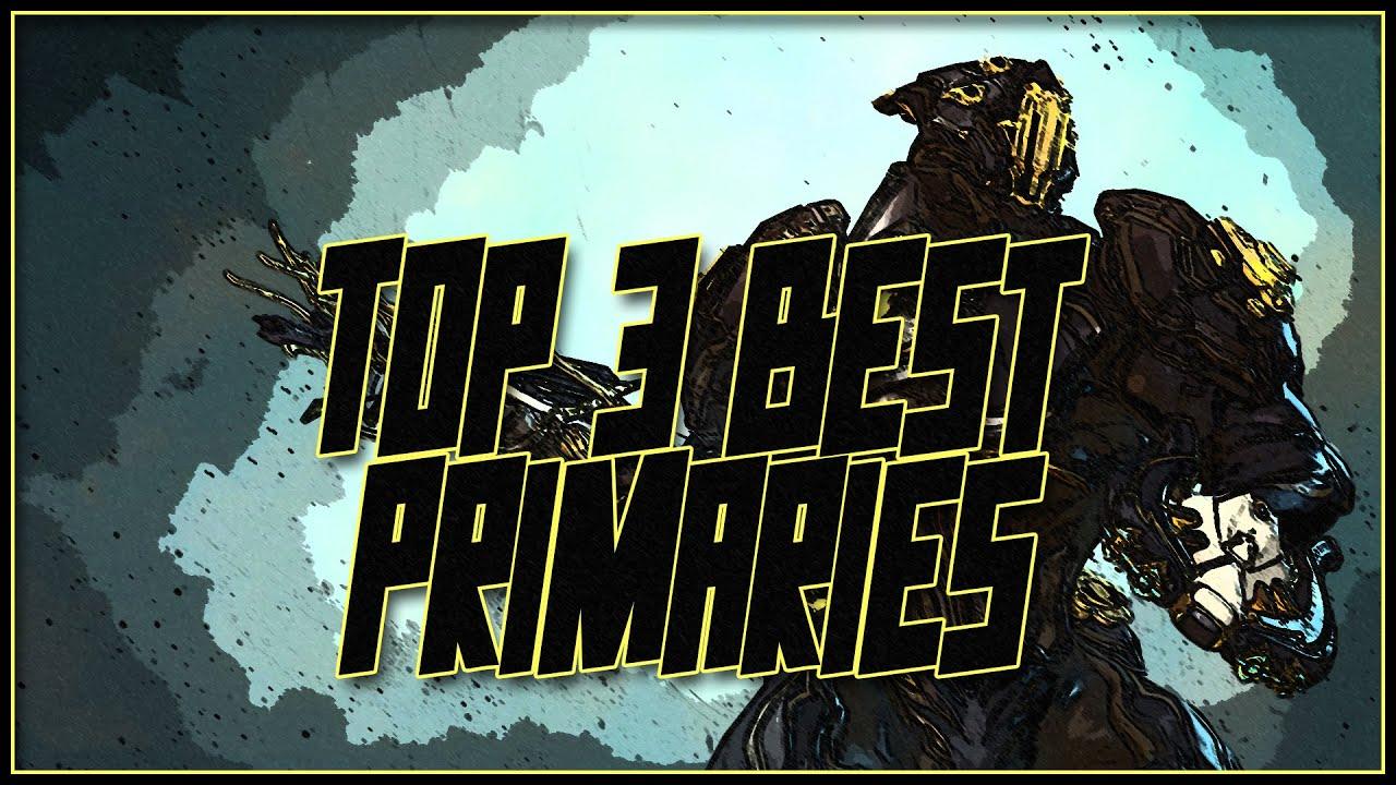 Warframe best weapons 2015 - Warframe Best Weapons 2015 38