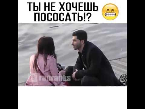 Муж сосет хуй любовнику при жене