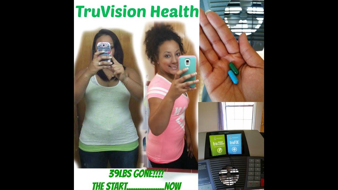 High fiber diet weight loss picture 5