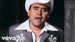 El Trono de México - Te Ves Fatal thumbnail