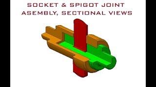 Spigot Videos Spigot Clips Clipzuicom - Minecraft server erstellen himgames