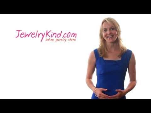 JewelryKind.com – Your Online Jewelry Store