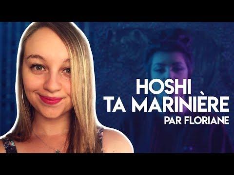 HOSHI - TA MARINIERE (Floriane)