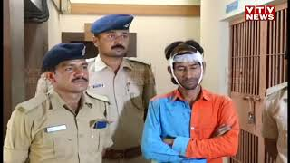 Banaskantha:  લાખણીમાં વધુ એક સામૂહિક હત્યાકાંડ, કારણ જાણી પોલીસ પણ સ્તબ્ધ   VTV Gujarati