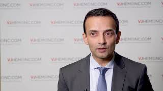 Subcutaneous daratumumab: combining efficacy, safety & convenience