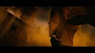 Принц Персии: Пески времени | Трейлер №2 | Дубляж