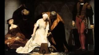 Umbra et Imago - Her Sleep (Subtitulado)